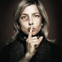 Családon belüli erőszak: nem ezt érdemelték