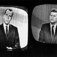 Viták előtt: Romney utolsó esélye