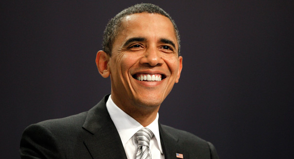 101215_obama_smile_tax_reut_605.jpg