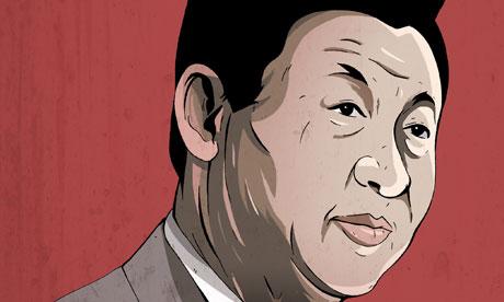Xi-Jinping-profile-illust-007.jpg