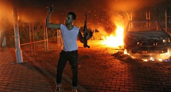 benghazi-2_libya_2337010b-qpr.jpg
