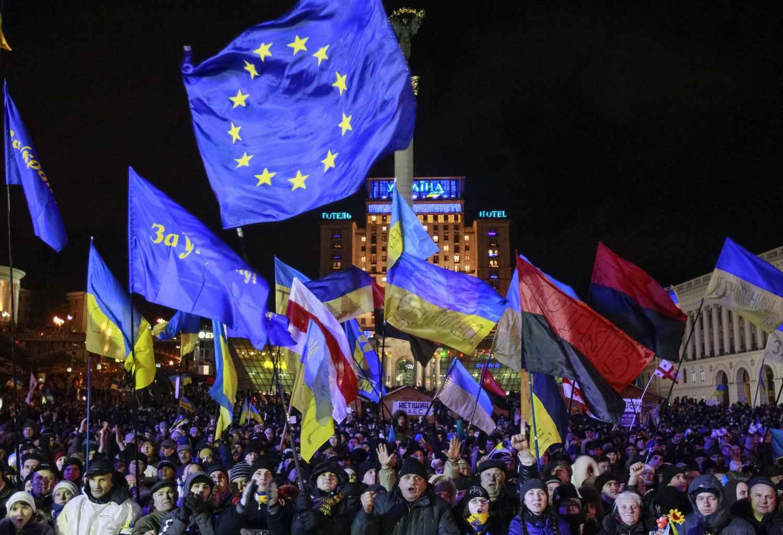 kiev_protest_rtr_img.jpg