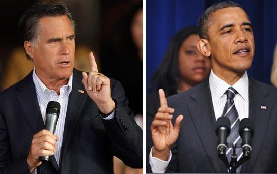 romney-obama21.png
