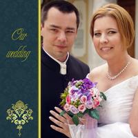 Esküvőfotózás 2014-ben is!