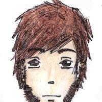 Régi rajzok új külsővel!