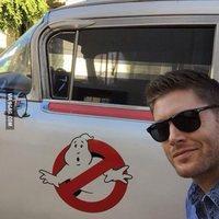 Csak Dean