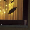Halloweeni Haláli Szülinap!