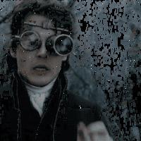 Johnny Depp film est!
