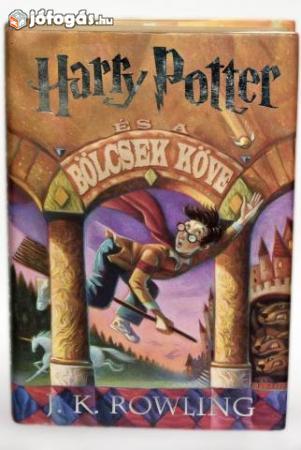 Harry_Potter_konyvek_olcson_2822654732.jpg