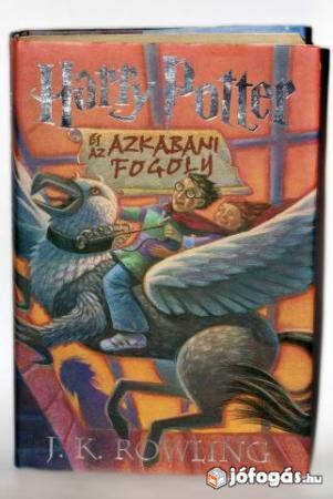 Harry_Potter_konyvek_olcson_4099364603.jpg