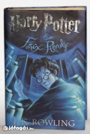 Harry_Potter_konyvek_olcson_4384701937.jpg