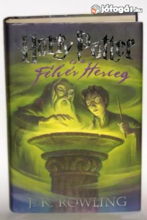 Harry_Potter_konyvek_olcson_4441981198.jpg