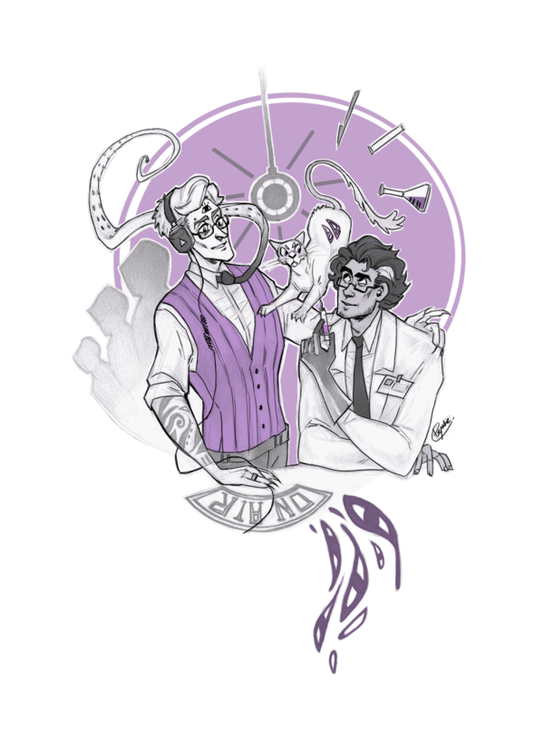 cecil_and_carlos_by_psyche_evan-d6khuzv.png