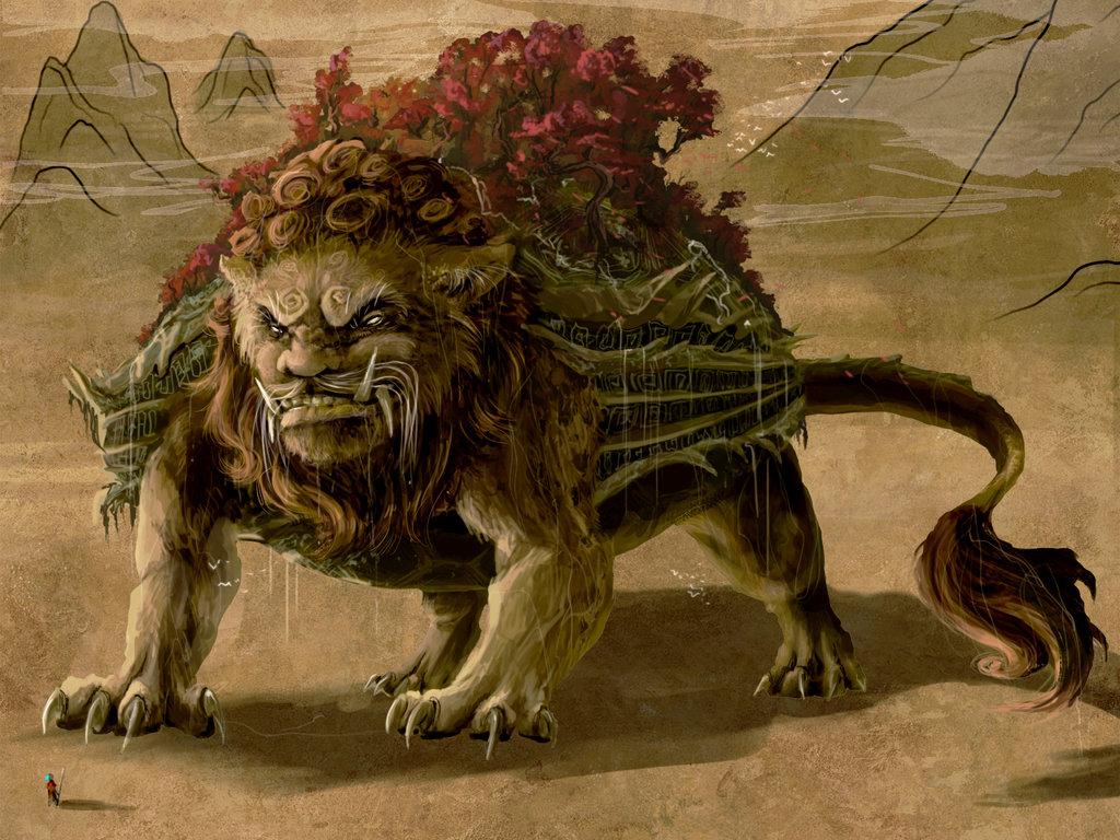 lion_turtle_by_oliviapaige010-d6m3h63.jpg
