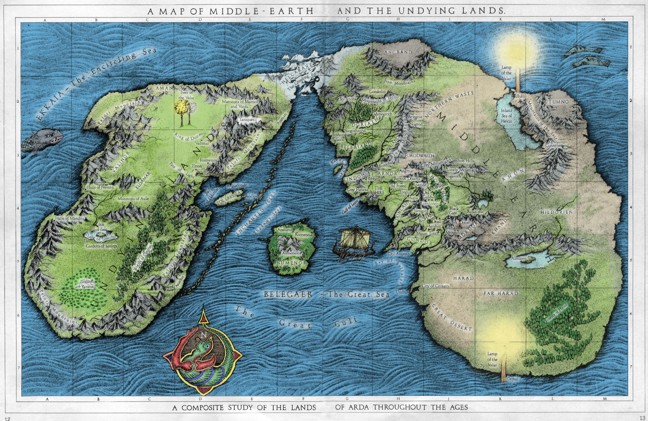 a_map_of_middle-earth_and_the_undying_lands_color_1413736722.jpeg_2160x1405