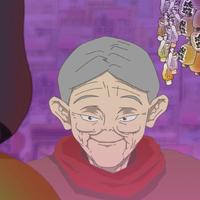 Bera Nándor animéje versenyez Berlinben