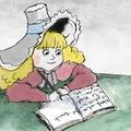 4 sorozat és egy egészestés animáció készülhet