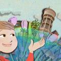 Jön a Városi legendák-film és más animációs sorozatok