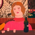 Coming of age magyar animáció a MIFA pitchfórumán