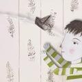 Rofusz Kinga szótlan könyve animációs formát öltött