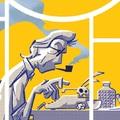 Animációs srác képregénye lett Alfabéta-díjas