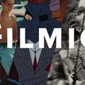 Animációs klasszikusokkal indult a FILMIO