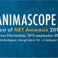 MET animációk az Átrium Film-Színházban