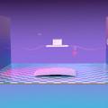 Meglepetés és MOME animációk az idei Annecy-i Fesztiválon