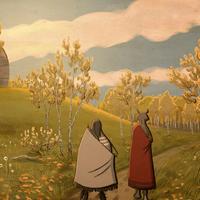 Magyar animációk gyereknapra, nem csak gyerekeknek