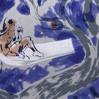 Európai animációk versenyeznek Kecskeméten