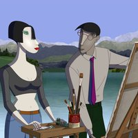Két magyar animációt jelöltek Annie-díjra