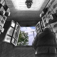 Szilágyi V. Zoltán animációk az Urániában
