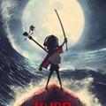 A Laika legújabb animációja az ősi Japánban játszódik