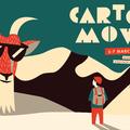 Egészestés filmterveket vár a Cartoon Movie