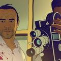 A legfrissebb magyar animációk is bemutatkoznak a 16. Anilogue-on