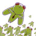Fiatal animációsok projektjeit várja a Cartoon Springboard
