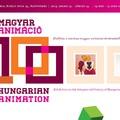 Magyar Animáció 100 kiállítás Pécsett