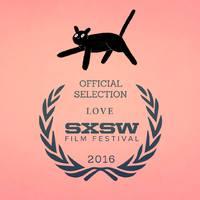 Magyar rövidfilm a texasi SXSW filmfesztiválon