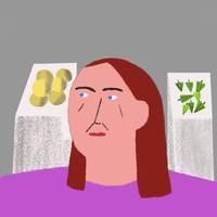 Öt élettörténet egy animációban