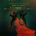 FEMTRAIL – Női alkotók animációi a Toldi moziban