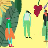 Nyolc új animációt támogat a Médiatanács