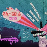 A Fest Anča rövidfilmfesztivál válogatása a Daazo.com-on