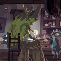 7 animációs sorozatepizódot támogat a Médiatanács