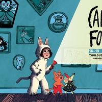 Tévés projekteket vár a Cartoon Forum