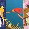 Tanulj animációt a Kecskeméti Rajzfilmstúdióban!