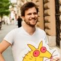 Mit csinál egy animációs karanténban? – Jurik Kristóf