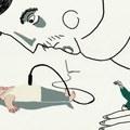 2. KISKAKAS MOME Anim filmklub