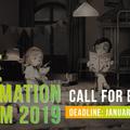 Ismét jön Közép-Kelet-Európa legnagyobb animációs pitchfóruma