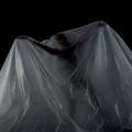 A légzés műanyagba csavart eufóriája