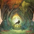 Csodálatos lesz Tomm Moore új filmje, a Wolfwalkers